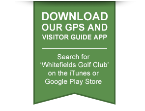 Download our GPS and Visitor Guide App